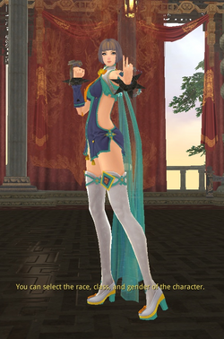 Yun Soul Fighter Female.png