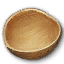 Gather GourdBowl 03.png