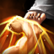 Skill icon blademaster 0 51.png