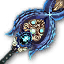 Weapon DG 120007.png