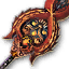 Weapon DG 120007 col3.png