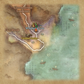 Whalesong Cove map.png
