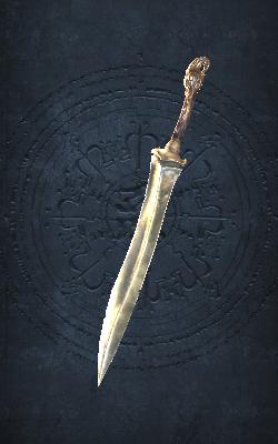 Bronze Sword LM Image.png