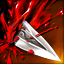 Skill icon swordmaster 1 3.png