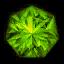 EquipGem 5Phase Green.png