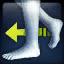PCSocialgroup Icon 00 04.png
