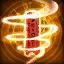 Skill Icon Warlock 0 43.png