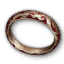 Acc Ring Red 1Phase.png