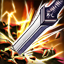 Skill icon blademaster 1 10.png