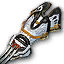 Icon for Moonwater Baotite Gauntlet.