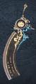 Awakened Ivorymoon Sword Icon.png