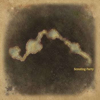 Bandit hideout map.png