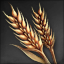Icon for Barley.