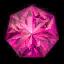 EquipGem 5Phase Pink.png