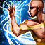 Skill Icon ForceMaster 0 50.png