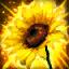 Skill icon summoner super sunflower.png