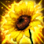 Skill icon summoner super sunflower.png