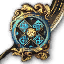 Weapon DG 120057 col1.png