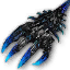 Weapon GT 020134 col3.png