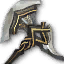 Weapon TA 110038 col1.png