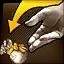 Actionkey Icon 00-2-1.png