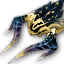 Weapon GT 020117 col3.png