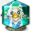 Icon for Griffin Pet.