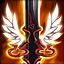 Skill icon swordmaster 1 18.png