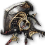 Weapon TA 110035 col1.png
