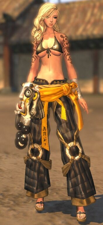 Bns-dark-sandstorm-costume-jin-female.jpg