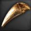Quest gragon tooth 2.png