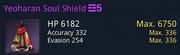 Yeoharan Soul Shield 5.png