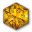 EquipGem 4Phase Yellow.png