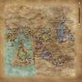 Moonwater Plains Map.png