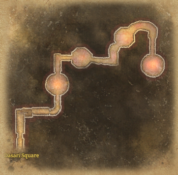 Brood Chamber Map.png