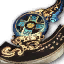 Icon for Skypetal Gauntlet.