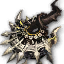 Weapon GT 020151 col4.png