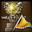 Actionkey Icon 00-7-4.png