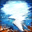 Skill Icon ForceMaster 0 44.png