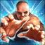 Skill icon kung fu master 0-5-0.png