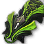 Weapon GT 020113 col3.png