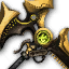Weapon TA 110060 col4.png