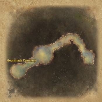 Defiled tomb map.png