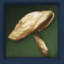 Icon for Fog Mushroom.