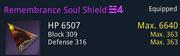 Remembrance Soul Shield 4.png