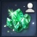 Icon for Soulstone Crystal.