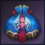 Icon for Celestial Basin Pouch.