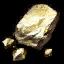 Gather Stone Pelite.png