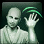 PCSocial Icon 00 15.png