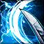 Skill Icon SwordMaster 2 14.png